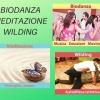 Biodanza - Meditazione - Wilding